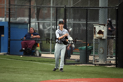 CHS v Arlington Heights Playoffs Rd 3 Gm 1 May 21, 2015 (14)
