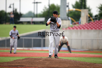 CHS v Arlington Heights Playoffs Rd 3 Gm 3 May 23, 2015 (29)