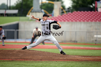 CHS v Arlington Heights Playoffs Rd 3 Gm 3 May 23, 2015 (31)