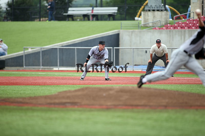 CHS v Arlington Heights Playoffs Rd 3 Gm 3 May 23, 2015 (22)