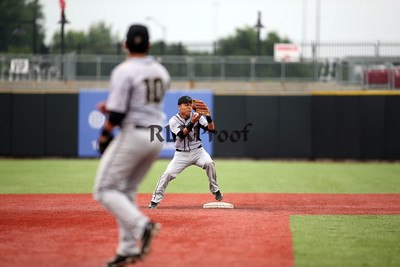 CHS v Arlington Heights Playoffs Rd 3 Gm 3 May 23, 2015 (48)