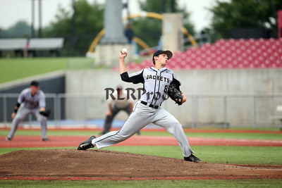 CHS v Arlington Heights Playoffs Rd 3 Gm 3 May 23, 2015 (20)