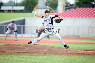 CHS v Arlington Heights Playoffs Rd 3 Gm 3 May 23, 2015 (13)