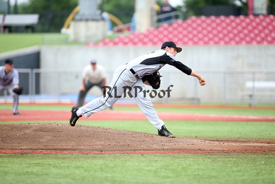 CHS v Arlington Heights Playoffs Rd 3 Gm 3 May 23, 2015 (16)