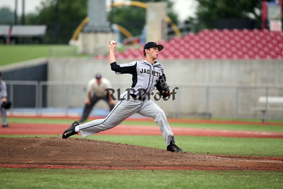 CHS v Arlington Heights Playoffs Rd 3 Gm 3 May 23, 2015 (32)