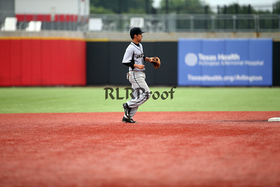 CHS v Arlington Heights Playoffs Rd 3 Gm 3 May 23, 2015 (26)