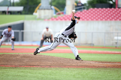 CHS v Arlington Heights Playoffs Rd 3 Gm 3 May 23, 2015 (15)