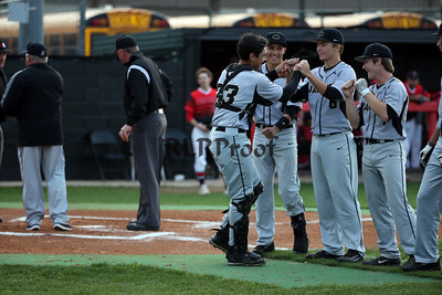 CHS v BHS March 17, 2016 (7)