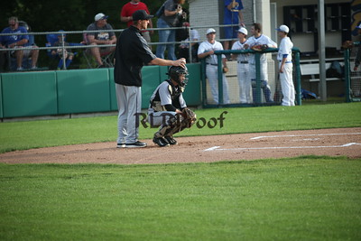CHS v Boswell Playoffs Rd2 Gm1 May 15, 2015 (39)