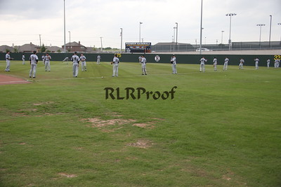 CHS v Boswell Playoffs Rd2 Gm1 May 15, 2015 (16)