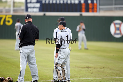 CHS v Boswell Playoffs Rd2 Gm1 May 15, 2015 (11)