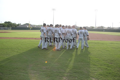 CHS v Boswell Playoffs Rd2 Gm1 May 15, 2015 (25)