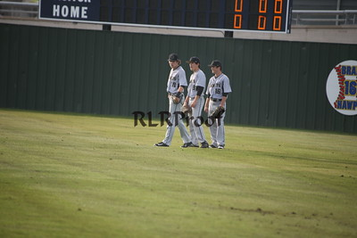 CHS v Boswell Playoffs Rd2 Gm1 May 15, 2015 (45)