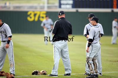 CHS v Boswell Playoffs Rd2 Gm1 May 15, 2015 (12)
