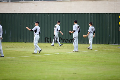 CHS v Boswell Playoffs Rd2 Gm1 May 15, 2015 (4)