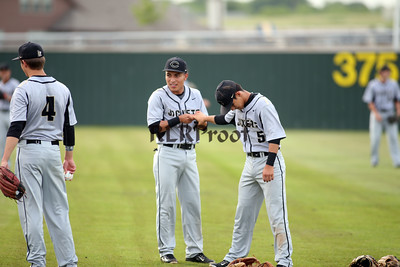 CHS v Boswell Playoffs Rd2 Gm1 May 15, 2015 (14)