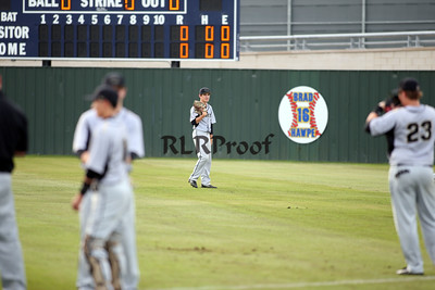 CHS v Boswell Playoffs Rd2 Gm1 May 15, 2015 (10)