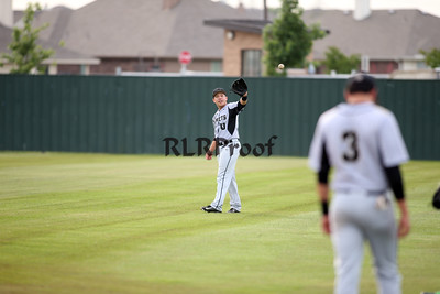 CHS v Boswell Playoffs Rd2 Gm1 May 15, 2015 (15)