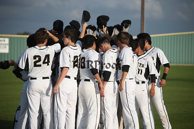 CHS v Boswell Playoffs Rd 2 Gm 2 May 15, 2015 (41)