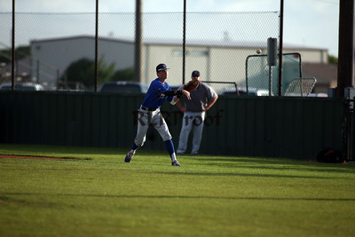 CHS v Boswell Playoffs Rd 2 Gm 2 May 15, 2015 (29)