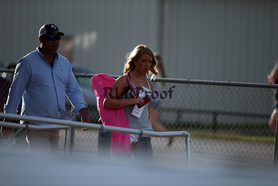 CHS v Boswell Playoffs Rd 2 Gm 2 May 15, 2015 (25)