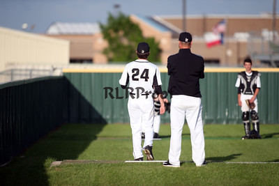 CHS v Boswell Playoffs Rd 2 Gm 2 May 15, 2015 (17)