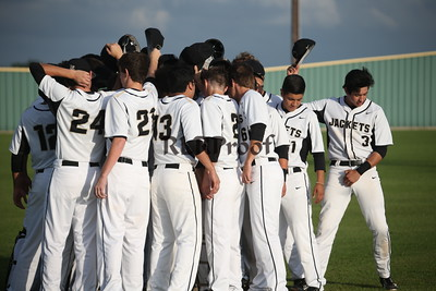CHS v Boswell Playoffs Rd 2 Gm 2 May 15, 2015 (43)