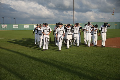 CHS v Boswell Playoffs Rd 2 Gm 2 May 15, 2015 (46)