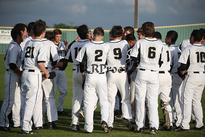 CHS v Boswell Playoffs Rd 2 Gm 2 May 15, 2015 (39)