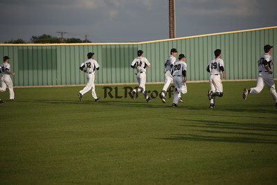 CHS v Boswell Playoffs Rd 2 Gm 2 May 15, 2015 (36)