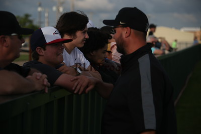 CHS v Boswell Playoffs Rd 2 Gm 2 May 15, 2015 (37)