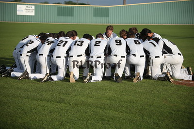 CHS v Boswell Playoffs Rd 2 Gm 2 May 15, 2015 (38)