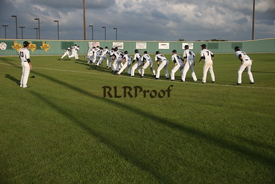 CHS v Boswell Playoffs Rd 2 Gm 2 May 15, 2015 (33)