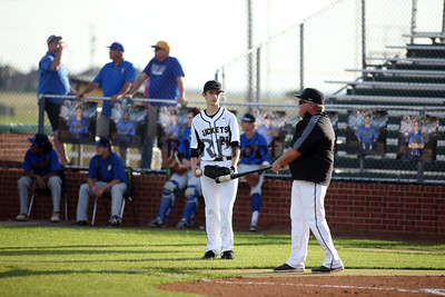 CHS v Boswell Playoffs Rd 2 Gm 2 May 15, 2015 (3)