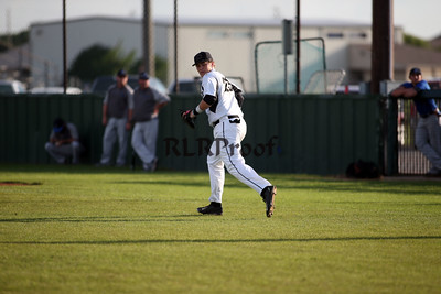 CHS v Boswell Playoffs Rd 2 Gm 2 May 15, 2015 (8)