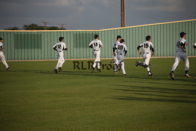 CHS v Boswell Playoffs Rd 2 Gm 2 May 15, 2015 (35)