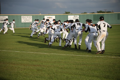 CHS v Boswell Playoffs Rd 2 Gm 2 May 15, 2015 (34)