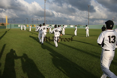 CHS v Boswell Playoffs Rd 2 Gm 2 May 15, 2015 (31)