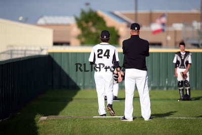CHS v Boswell Playoffs Rd 2 Gm 2 May 15, 2015 (16)