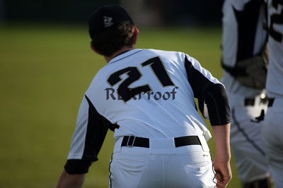 CHS v Boswell Playoffs Rd 2 Gm 2 May 15, 2015 (22)