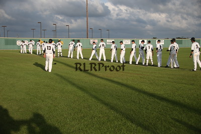 CHS v Boswell Playoffs Rd 2 Gm 2 May 15, 2015 (32)