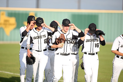 CHS v Boswell Playoffs Rd 2 Gm 2 May 15, 2015 (15)