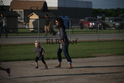 CHS v Boswell Playoffs Rd 2 Gm 2 May 15, 2015 (9)