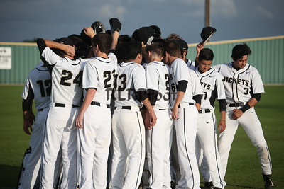 CHS v Boswell Playoffs Rd 2 Gm 2 May 15, 2015 (42)