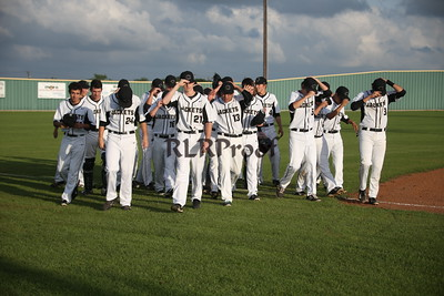CHS v Boswell Playoffs Rd 2 Gm 2 May 15, 2015 (45)