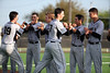 CHS v Crowley April 8, 2016 (15)