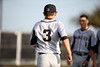 CHS v Crowley April 8, 2016 (4)
