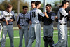 CHS v Crowley April 8, 2016 (18)