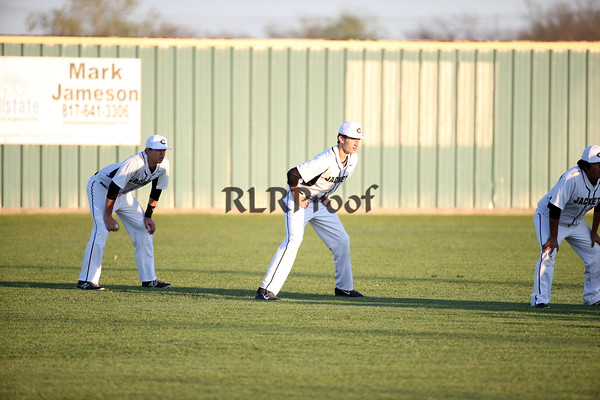 CHS v Everman March 24, 2016 (5)