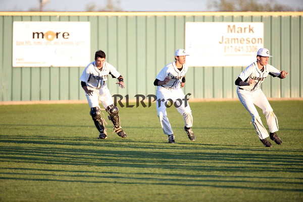 CHS v Everman March 24, 2016 (7)